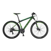 Scott Aspect 960 - Mountainbike