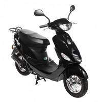EU-Moped Baotian Basic
